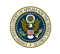 United States Court of Appeals for the Federal Circuit Logo