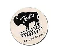 The Montana Grill logo