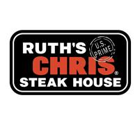 Ruth's Chris logo